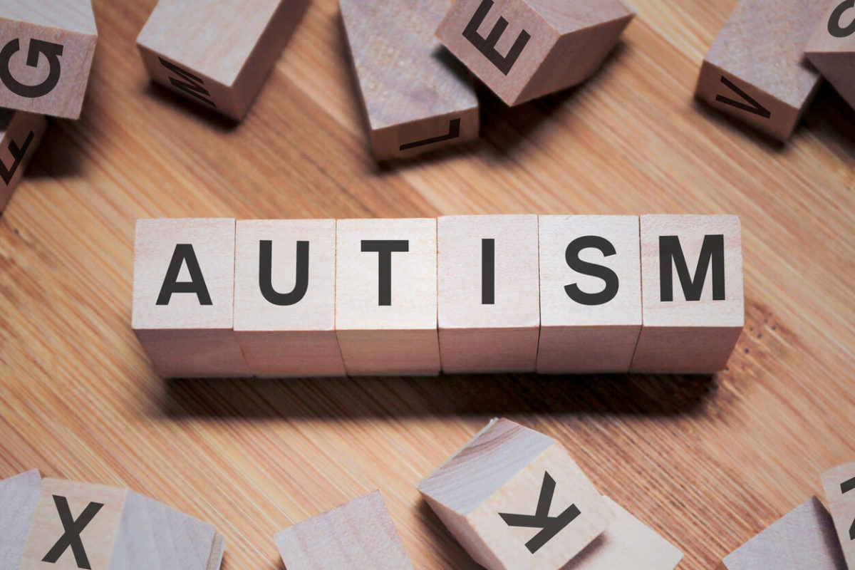 cbd oil for kids with autism